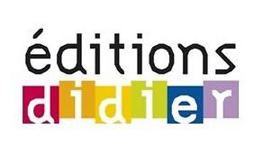 Logo des Éditions Didier