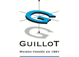 Logo Entreprise Guillot