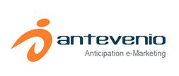 Logo Antevenio