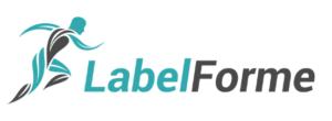 Logo Labelforme