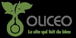 Logo Oliceo